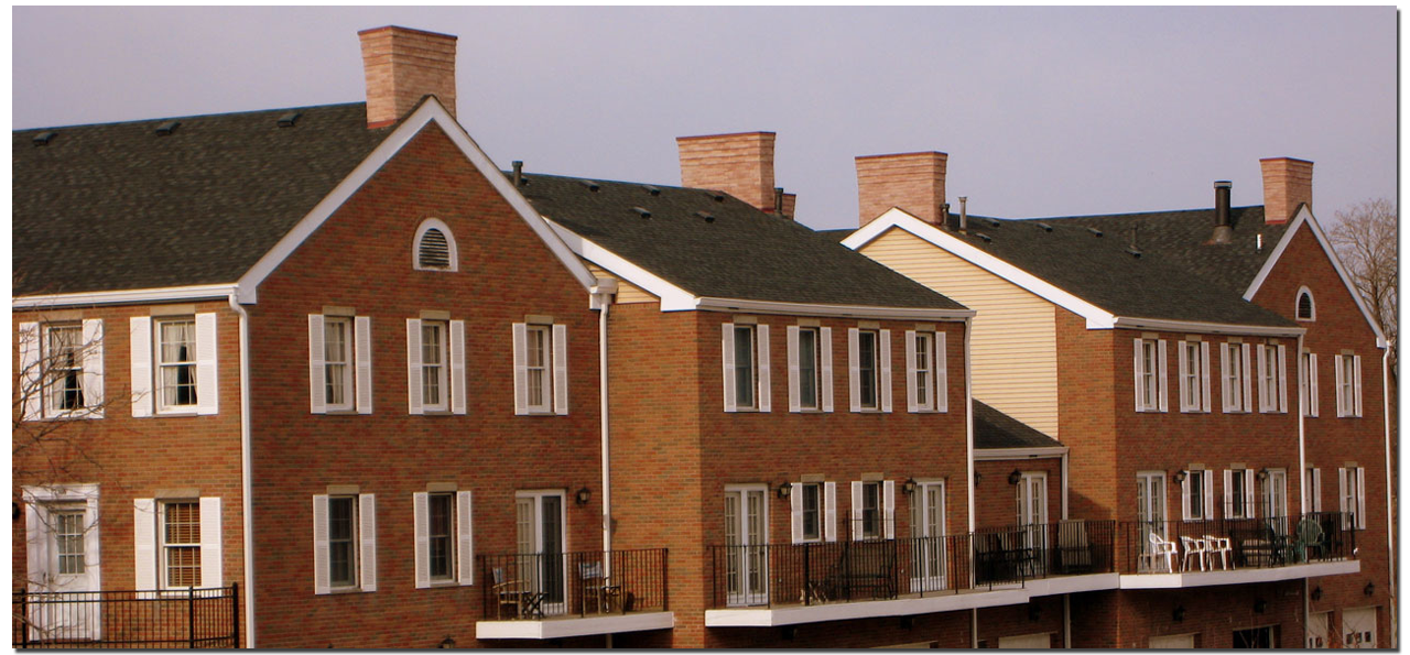 Apartment Building Loans s1commercial – apartment building loans | multifamily lender